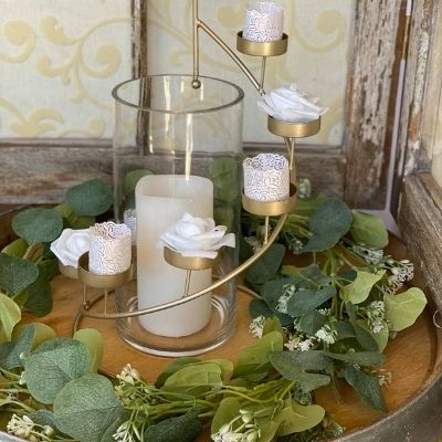 Rigby-wedding-rentals