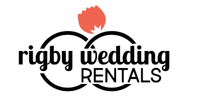 wedding-rentals-in-Rigby