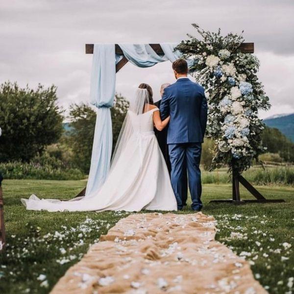 wedding-rentals-Rigby-Idaho