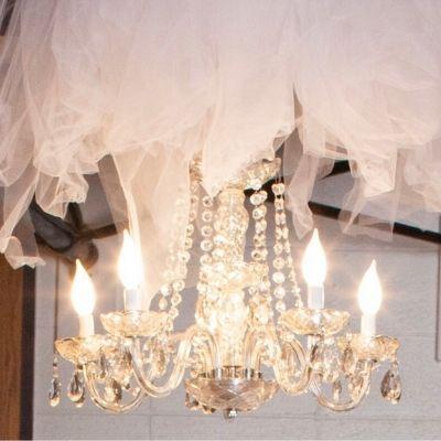 light rentals Rigby
