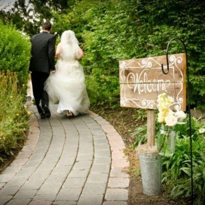wedding-rentals-in-Rigby